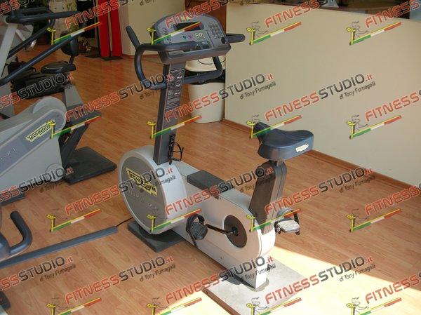 Cardio Xt Usato Technogym Rigenerato Fitness Studio