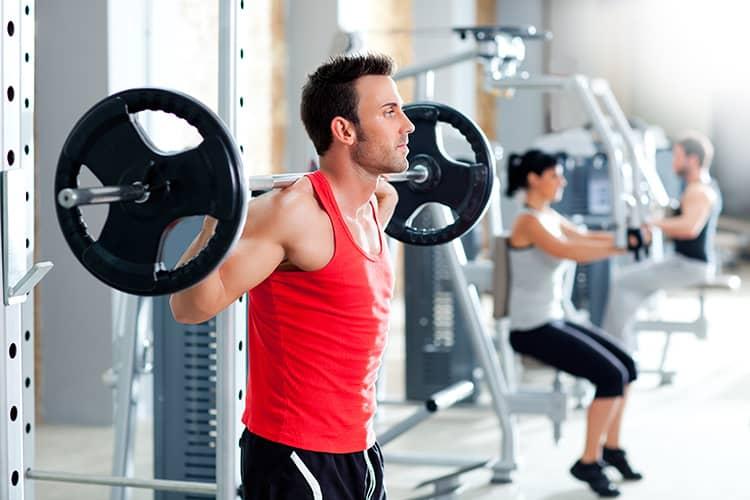 Fitnessstudio-blog