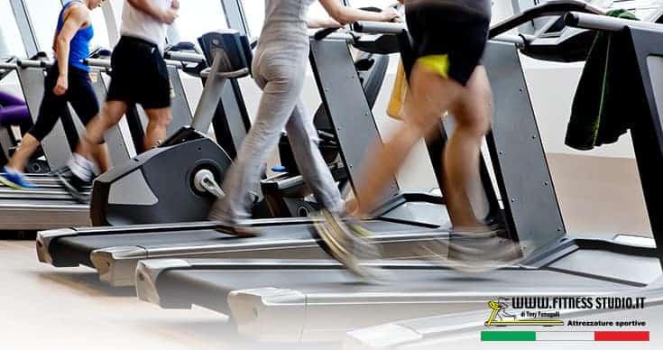 5 Cose Super Produttive Da Fare Durante L'attività Cardio