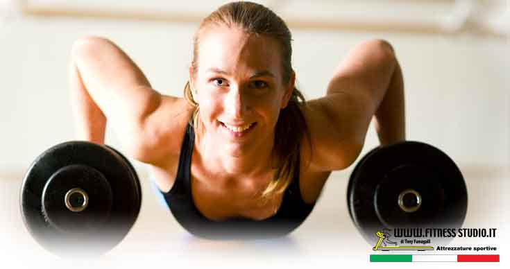 Functional Training: The Ins And Outs Of A Wonderful Discipline