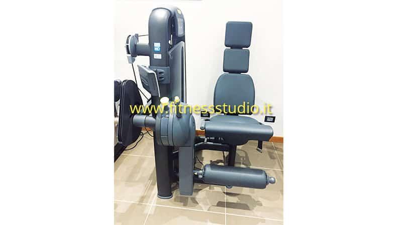 Leg Extension Medicale